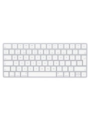 Refurbished Apple MLA22B/A Magic Keyboard, A