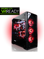 CK - AMD Threadripper 2990WX/32GB RAM/2TB HDD/512GB SSD/RTX 2080 Ti 11GB/Gaming Pc