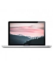 "Refurbished Apple MacBook Pro 8,1/i5-2415M/8GB RAM/256GB SSD/3000/13""/C (Early - 2011)"