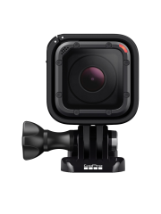 Refurbished GoPro Hero 5 Session 4K Ultra 10MP, A