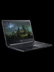 Acer Aspire 7 G/intel Core i5-9300H/8GB RAM/512GB SSD/15.6-Inch FHD/GeForce GTX 1650Ti 4GB/ Windows 10