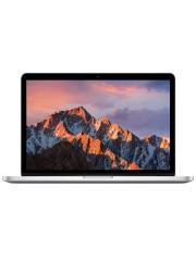 "Refurbished Apple Macbook Pro Retina 12,1, Intel Core i5-5257U, 16GB Ram, 128GB SSD, 13""(Early-2015), B"
