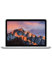 "Refurbished Apple MacBook Pro Retina 13"", Intel Core i5 2.7GHz, 128GB Flash, 8GB RAM, Intel Iris 6100 - (Early 2015), A"