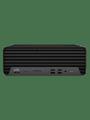 Brand New HP ProDesk 400 G7 SFF PC/i5-10500/8GB RAM/256GB SSD/DVDRW/Windows 10 Pro/1 Year on-site
