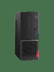Brand New Lenovo V530S SFF PC/i5-9400/ 8GB RAM/ 1TB SSD / DVDRW / Windows 10 Pro