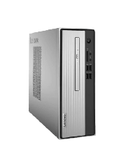 Brand New Lenovo IdeaCentre 3 Desktop SFF PC/Ryzen 3 3250U/8GBRAM/256GB SSD/Wi-Fi/Windows 10 Home