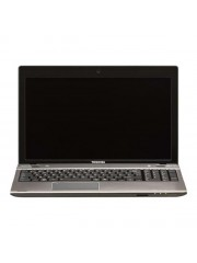 "Refurbished Toshiba P850-31L/i7-3630QM/8GB RAM/1TB HDD/DVD-RW/15""/Windows 10/B"