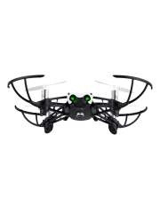 Refurbished Parrot Mambo Mini Drone + Cannon, A