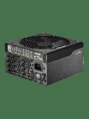 Brand New Fractal Design 560W ION+ 560P PSU/Fully Modular/Fluid Dynamic Fan/80+ Platinum/UltraFlex DC Wires/Whisper-quiet Mode