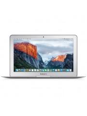 Refurbished Apple MacBook Air 11.6-Inch, Intel Core i5-5250u, 256GB Flash, 4GB RAM, Intel HD 6000 - (Early 2015), A