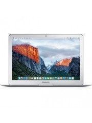 Refurbished MacBook Air 13-Inch, Intel Core i5-5250u, 256GB Flash, 8GB RAM, Intel HD 6000 - (Early 2015), A