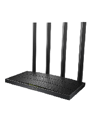 Brand New TP-LINK (Archer C80) AC1900 (600+1300) Wireless Dual Band GB Cable Router/ 4-Port/ 3x3 MIMO/ MU-MIMO
