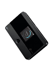 TP-Link (M7350 V5) 4G LTE Mi-Fi,  2000mAh Battery, DL: 150Mbps, UL: 50Mbps