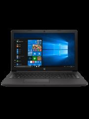 Brand New HP 255 G7 Laptop/15.6-Inch FHD/Ryzen 3 3200U/8GB/256GB SSD/ DVDRW/Windows 10 Home