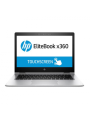 Brand New HP EliteBook X360 1030 G2 Convertible/i5-7200U/8GB/256GB SSD/13.3-inch/B&O Speakers/Touchscreen/USB-C/Windows 10 Pro
