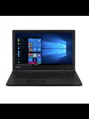 Brand New Toshiba Dynabook Satellite Pro R50-EC-11J/i3-8130U/8GB RAM/256GB SSD/No Optical/USB-C/Windows 10 Home