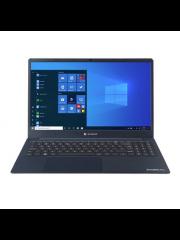 Brand New Toshiba Dynabook Satellite Pro C50-E-101/i5-8250U/8GB RAM/512GB SSD/15.6-inch FHD/USB-C/Windows 10 Pro