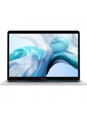 Apple MacBook Air 8,1 Intel Core i5-8210Y 1.6GHz Dual‑Core, 16GB RAM, 1.5TB SSD, 13-Inch Retina Display - (Late 2018), Silver