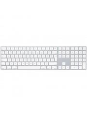 Refurbished Apple Magic Keyboard Numeric Keyboard (MQ052/1843), A