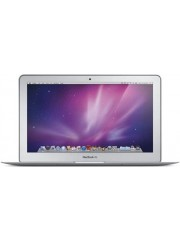 "Refurbished Apple MacBook Air 3,2/SL9600/4GB RAM/256GB SSD/320M/13""/A (Late 2010)"