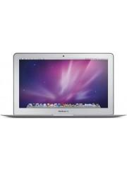 "Refurbished Apple MacBook Air 3,2 / SL9600 4GB Ram / 256GB SSD / 320M 13"" / B - (Late 2010)"