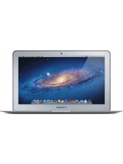 """Refurbished Apple MacBook Air 5,1 i5-3317U / 4GB Ram / 64GB SSD 11"""" / A - (Mid 2012)"""