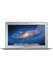 """Refurbished Apple MacBook Air 5,1 i5-3317U / 4GB Ram / 64GB SSD 11"""" / B - (Mid 2012)"""