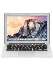 "Refurbished Apple Macbook Air 7,2 i5-5250U / 4GB Ram / 128GB SSD 13"" / OSX / A - (Early 2015)"