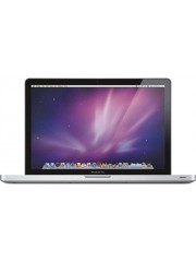 "Refurbished Apple MacBook Pro 8,2/i7-2720QM/4GB RAM/750GB HDD/6750M/15""/B (Early - 2011)"