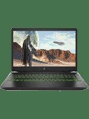 Refurbished HP Pavilion 15-CX0511NA/i5-8300H/8GB RAM/1TB HDD/GTX 1050 2GB/15-inch/Windows 10/B