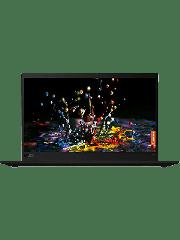 Refurbished Lenovo X1 Carbon Gen 7/i7-8565U/16GB Ram/512GB SSD/14-inch/4k/Window 10/ A