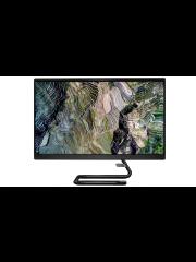 Lenovo IdeaCentre AIO 3i/ 27-Inch/ Intel Core i5-10400T/ 8GB RAM/ 512GB SSD/ Black/ Windows 10