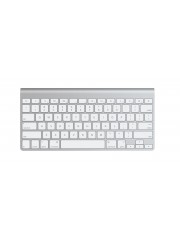 Refurbished Apple Wireless Keyboard (A1314), A