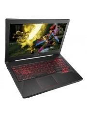 "Refurbished ASUS FX503VM 15"" 120Hz Full HD i5 3GB GTX 1060 Gaming Laptop, A"