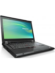 Refurbished Lenovo ThinkPad T420s/i5-2520M/4GB RAM/320GB HD/Windows 10 Pro/B