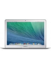 "Refurbished Apple MacBook Air 13"", Intel Core i5, 128GB SSD, 8GB RAM, Intel HD 5000 (Early 2014), A"