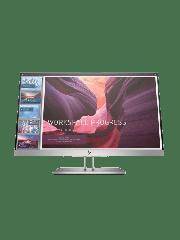 Brand New HP EliteDisplay IPS USB-C Docking Monitor (E223)/21.5-inch/1920 x 1080/ 5ms/ HDMI/ DisplayPort/ USB-A & C/ LAN/ VESA/ Fully Adjustable