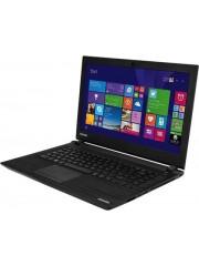 "Refurbished Toshiba C40-C-10Q/N3050/2GB RAM/32GB SSD/14""/Windows 10/B"