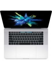 """Refurbished Apple Macbook Pro 13,3, Intel Core i7-6820HQ, 16GB Ram, 512GB SSD, 455 2GB, 15"""", Silver, (Late 2016) B"""