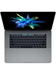 Refurbished Apple MacBook Pro Retina 15.4-inch, 3.1GHz Quad-core Intel Core (I7-7920HQ ) with Retina display, 512GB SSD, 16GB Ram - Space Grey (Mid 2017), A
