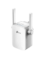 TP-Link (RE305) AC1200 (300+867) Dual Band Universal WiFi Range Extender