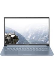 Brand New Asus X413JA-EB249T/i5 1035G1/8GB RAM/256 GB SSD/14-inch/Win 10
