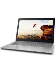 "Refurbished Lenovo 320-14IKB/i5-7200U/4GB RAM/128GB SSD/14""/Windows 10 Pro/B"
