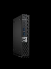 Refurbished Dell OptiPlex 7040 USFF/ Core i5 6500T/ 8GB RAM/ 256GB SSD/ Windows 10 Pro/ A