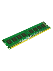 Kingston 8GB DDR3 1333MHz (PC3-10600) CL9 DIMM Memory
