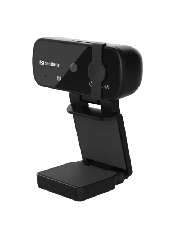 Brand New Sandberg USB Webcam Pro+ 4K with Omni-directional Mics/ 8MP/ Full HD 4K/ Glass Lens/ Autofocus & Light Correction/ Lens Cover/ 5 Year Warranty