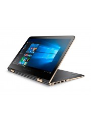 "Refurbished 13.3"" HP Spectre x360, X5X72EA, i7 6500U, 8GB DDR3L, 512GB SSD, Windows 10 Pro, A"