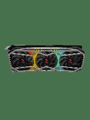 PNY GeForce RTX 3070 8GB GDDR6 XLR8 Gaming REVEL EPIC-X RGB Triple Fan Edition