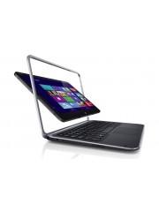 """Refurbished Dell XPS 12/i5-4210U/4GB RAM/120GB SSD/12""""/Windows 10 Pro/B"""