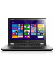 """Refurbished Lenovo Yoga 2 13/i5-4210/8GB RAM/500GB HDD/13""""/Windows 10 Pro/B"""
